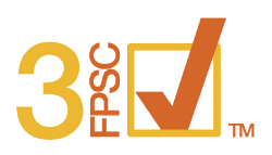 3_FPSC