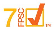 7 FPSC